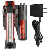 Streamlight Strion SWITCHBLADE LED LIGHT BAR