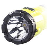 Streamlight Dualie 3AA Laser