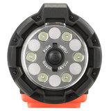 Streamlight E-Flood LiteBox HL
