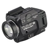 Streamlight TLR-8 G