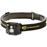 Streamlight Enduro Pro coyote