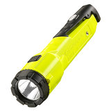 Streamlight Dualie RECHARGEABLE