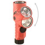 Streamlight Vantage 180_