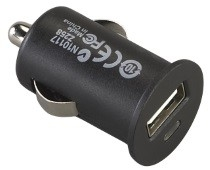 12V USB Adapter, STR22069