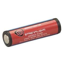 Batterij Strion serie