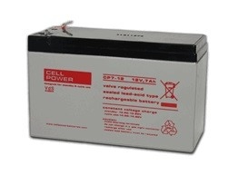 Batterij HID LITEBOX