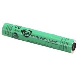Batterij Stinger serie