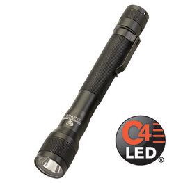 Streamlight JR LED
