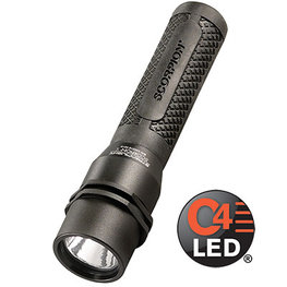 Streamlight Scorpion LED
