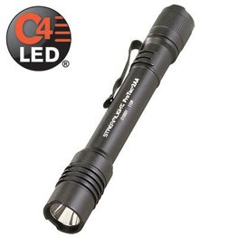 Streamlight ProTac 2AA