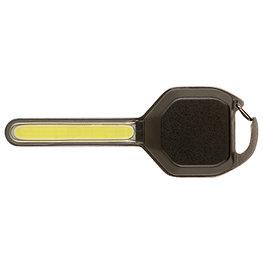 Streamlight Key-Mate USB