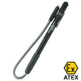 Streamlight Stylus Reach ATEX