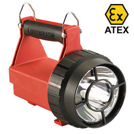 Streamlight Vulcan LED ATEX