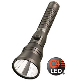 Streamlight Strion LED DS HPL