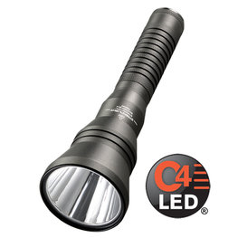 Streamlight Strion LED HPL