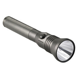 Streamlight Stinger DS LED HPL