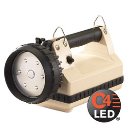 Streamlight E-FLOOD LITEBOX POWER FAILURE SYSTEM