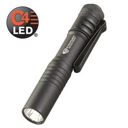 Streamlight Microstream