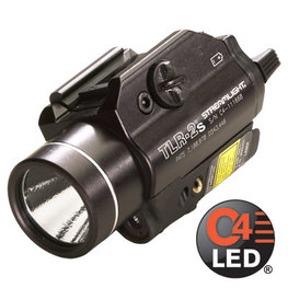Streamlight TLR-2 S