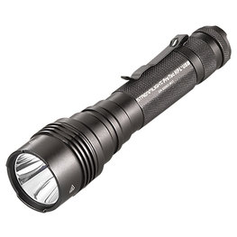 Streamlight ProTac HPL USB
