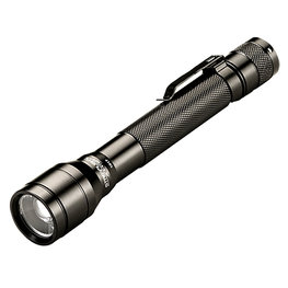 Streamlight JR LED F-Stop