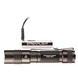 Streamlight ProTac 2L-X USB oplaadbaar