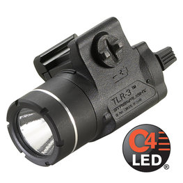 Streamlight TLR-3