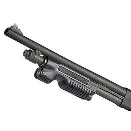 Streamlight TL-RACKER SHOTGUN LIGHT Mossberg