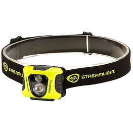 Streamlight Enduro Pro Geel