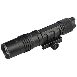 Streamlight ProTac Rail Mount HL-X Laser