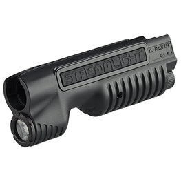 Streamlight TL-RACKER SHOTGUN LIGHT Mossberg