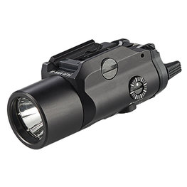Streamlight TLR-VIR II Gun Light