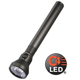 Streamlight UltraStinger LED