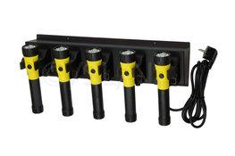 Streamlight laadstation PolyStinger (DS) LED