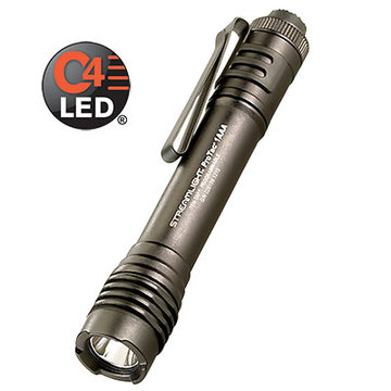 Streamlight ProTac 1AAA