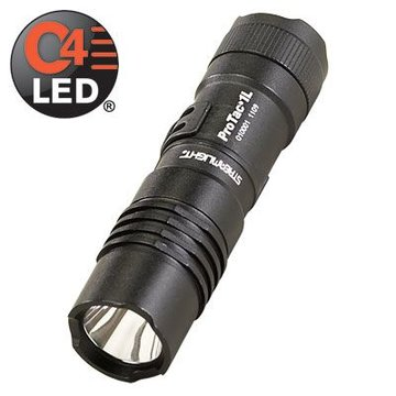 Streamlight ProTac 1L