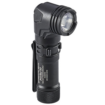 Streamlight ProTac 90