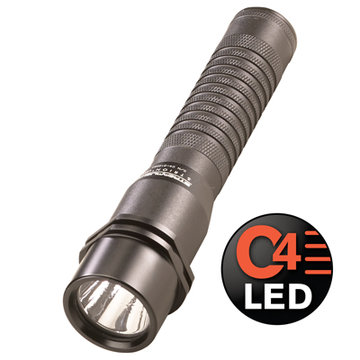 Streamlight Strion LED