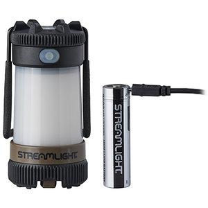 Streamlight The SIEGE X USB
