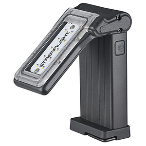FLIPMATE LED RECHARGEABLE