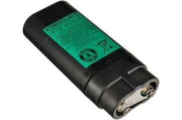 Batterij Streamlight Knucklehead