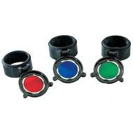 Lens filter Streamlight Stinger