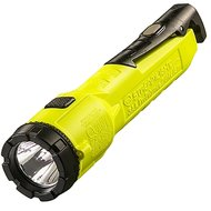 Streamlight Dualie 3AA Magnet