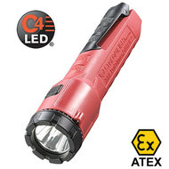 Streamlight Dualie 3AA ATEX