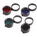 Lens filter TLR serie opklapbaar