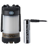 Streamlight The SIEGE X USB