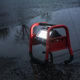 Portable Scene Light II_