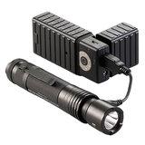 Streamlight ProTac HL USB