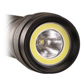 Streamlight Twin Task 3AA LED