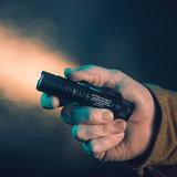 Streamlight ProTac 1L-1AA_